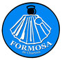 Loge Bleue Formosa