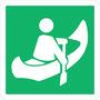 Activité canoë-kayak