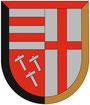 Verbandsgemeinde Bad Hönningen