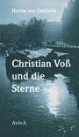 Hertha von Gebhardt: Christian Voß und die Sterne