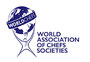 World Association of cooks societies (WACS)