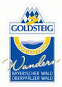 Goldsteig Gehnuss-Partner