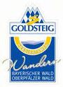 Goldsteig Gehnuss-Partner