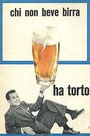 Come fare la birra in casa (Davide Bertinotti)