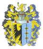 Familien-Wappen 1340