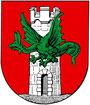Klagenfurter Stadtwappen 2006