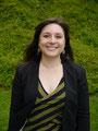 Jasmin Vogel (Englisch / Spanisch)