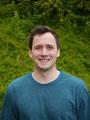 Matthieu Cohonner (Französisch / Ethik)