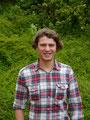 Jonathan Löchelt (Evangelische Religion / Sport)