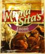 Mama Sita Adobo Mix