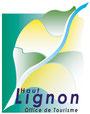 Office de tourisme du Haut Lignon