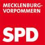 Logo SPD Mecklenburg-Vorpommern