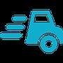Safari Umzüge und Transporte