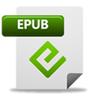 Symbol Format epub