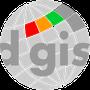 dgis-Gruppe