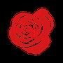 東京・大阪 GMPD兄貴・親父スタッフ ゲイマッサージ 性感 男による男のためのリラクゼーションサロン 関西(大阪・神戸・京都)・福岡・広島・岡山・仙台・浜松・名古屋・札幌・沖縄