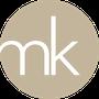 MK - Monika Kraker