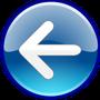 button retour page accueil