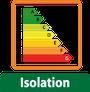 Isolation intérieur, extérieur et bardage 79120 Lezay