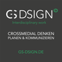 gs Design, Grafikdesigner, grafikdesign in trebur, design in Rhein main gebiet, Grafiker, Allrounder, crossmedialdenken, Projektmanager, design, b2b, b2c