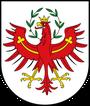 Mineralien Tirol