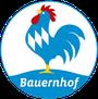Der Kohlerhof auf bauernhof-urlaub.com
