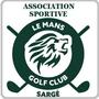 Départs des compétitions FFG à Le Mansgolfier