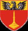 Logo chatelet