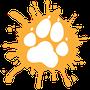 Fur Affinity logo