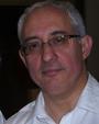 Jean VALCARCEL SRSP Occitanie