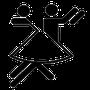 Linedancer
