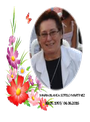 Suora Maria Blanca  Paraguay