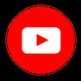 Mein BioRind auf YouTube