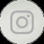 ly-heiko-urlaub-vietnam-auf-instagram