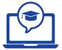 live-onlie-unterricht-deutsch, deutsch-lernen, deutschkurs