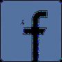 ●Facebook … 最新作品や参加展示情報、HP更新情報。