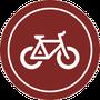 Ferienwohnungen Mirow, Fahrradverleih