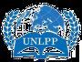 UNLPP Level P3 English-Chinese/Mandarin Consecutive and Simultaneous Interpreter