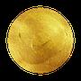 goldener Punkt