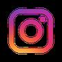 Natify - Fitnesstraining im Freien - Instagram