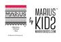 logo Marius Kids