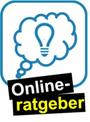 Online Ratgeber