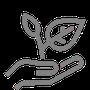Icon Pflanzungen