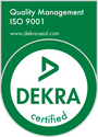 logo-Dekra-certification
