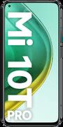 Xiaomi Mi  10T Pr0
