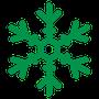 Bio-Tiefkühlkost bei Naturkost Schwarz in Wetzlar