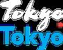 世界が夢中な東京へ, Tokyo Tokyo Old meets New