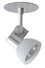 LED Steng D