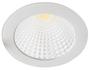 LED Einbauleuchte Face für Deckenausschnitt ab 100mm