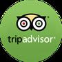 Avis TripAdvisor